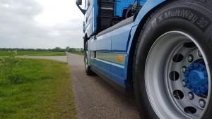 Over-transport-nieuwe-Volvo-FH500-foto-03