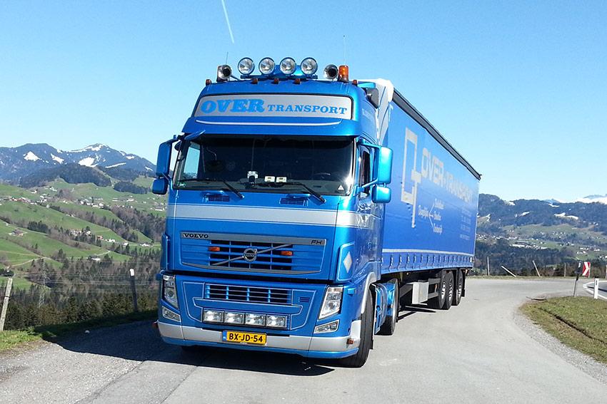 Internationaal-transport-over-transport-emmer-compascuum-03