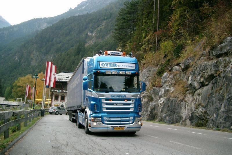 Internationaal-transport-over-transport-emmer-compascuum-04