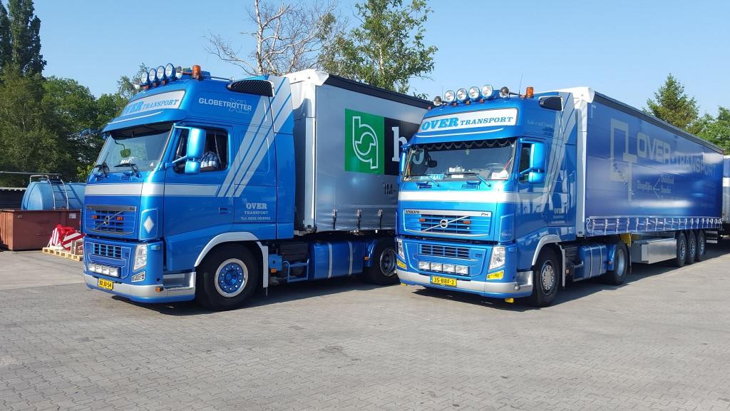 Over-transport-2-nieuwe-opleggers-binnen-03