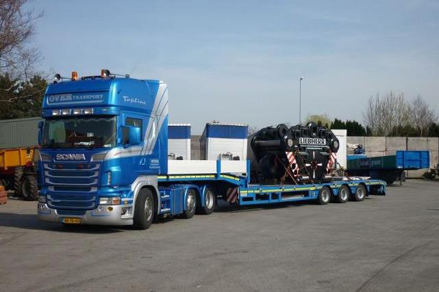 speciaal-transport-over-transport-02