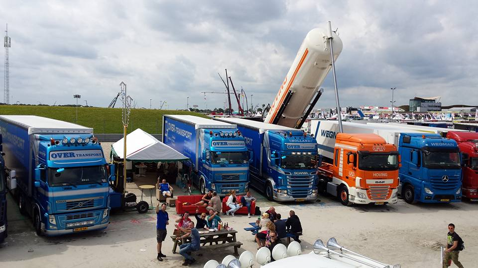truckstar-2015-over-transport-04